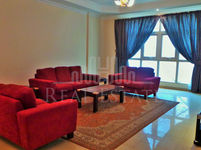 3 Bedroom Apartment in Al Juffair-photo @index