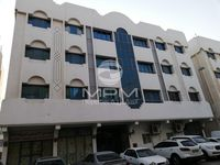Commercial in Mussafah Shabiya-photo @index