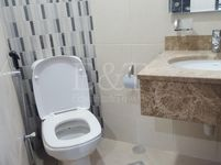 Staff Accommodation Commercial in Mussafah Residentail and Commercial Area-photo @index