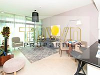 3 Bedroom Apartment in Soho Square Residences-photo @index