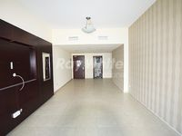 1 Bedroom Apartment in Rania Residence-photo @index