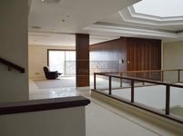 7 Bedroom Villa in Emirates Hills Villas-photo @index