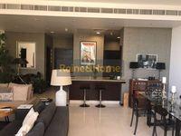 1 Bedroom Apartment in Tiara Tanzanite-photo @index