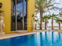 4 Bedroom Villa in Garden Homes Frond D-photo @index