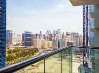 4 Bedroom Apartment in Corniche Tower