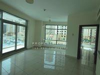 1 Bedroom Apartment in Sanibel Tower-photo @index
