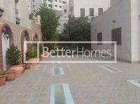 8 Bedroom Villa in Tlaa Al Ali-photo @index