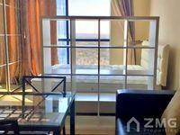 Studio Apartment in Jumeirah Bay X1-photo @index