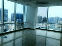Office Commercial in Tamani Art-photo @index