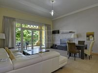 2 Bedroom Apartment in Al Dabas-photo @index