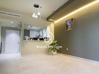 1 Bedroom Apartment in Axis Silver-photo @index