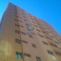 2 Bedroom Apartment in Al Khan Street-photo @index