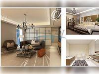 3 Bedroom Apartment in Al Furjan-photo @index