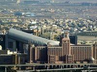 16 Bedroom Hotel Apartment in Al Barsha 1-photo @index