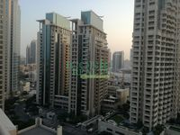 1 Bedroom Apartment in Burj Park 3-photo @index