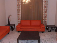 3 Bedroom Apartment in Dahiet Al Rasheed-photo @index