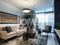 2 Bedroom Apartment in Belgravia Square-photo @index