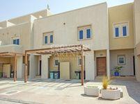 3 Bedroom Villa in Desert Style-photo @index