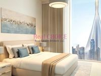 3 Bedroom Apartment in Harbour Gate-photo @index