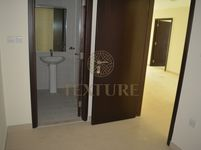 2 Bedroom Apartment in Al Quoz 4-photo @index