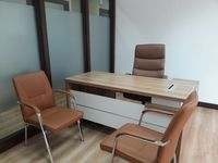 Office Commercial in Al Abbas Building-photo @index