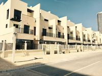 4 Bedroom Villa in Marwa Homes-photo @index