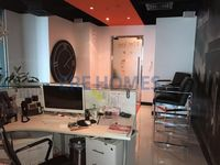Office Commercial in Liwa Heights-photo @index