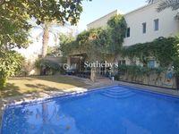 4 Bedroom Villa in Meadows 1-photo @index