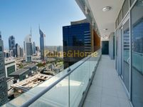 3 Bedroom Apartment in Burj Daman-photo @index