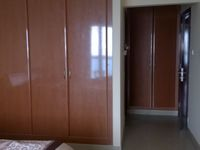 2 Bedroom Apartment in Corniche Ajman-photo @index