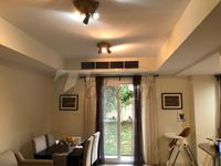2 Bedroom Villa in springs 11-photo @index