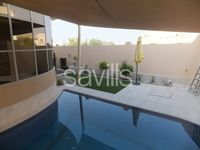 4 Bedroom Villa in Al Ilam Street-photo @index