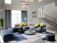 6 Bedroom Villa in District One-photo @index