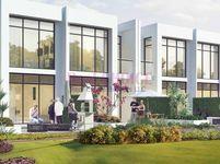 1 Bedroom Villa in Avencia-photo @index