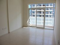 2 Bedroom Apartment in royal residence 1-photo @index