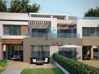 4 Bedroom Villa in Palm Valley / Palm Hill-photo @index