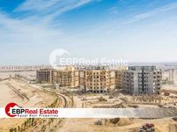 Apartment in Ashgar City-photo @index