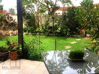 3 Bedroom Villa in Mira 5-photo @index