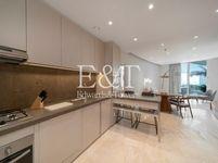 4 Bedroom Apartment in FIVE at Jumeirah Village Dubai-photo @index