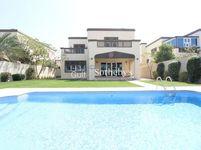 4 Bedroom Villa in Regional