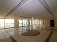 4 Bedroom Apartment in Safeer Tower 2-photo @index