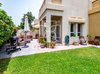 3 Bedroom Villa in Zulal (All)-photo @index
