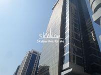 Office Commercial in Khalidiya Street-photo @index
