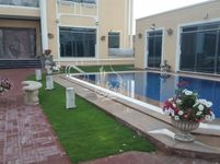 6 Bedroom Villa in Al Barsha 3-photo @index