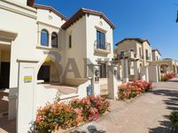 6 Bedroom Villa in Rasha Villas-photo @index