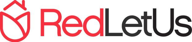 RedLetUS