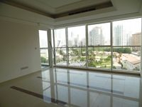 2 Bedroom Apartment in Baynuna Tower 2-photo @index