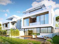 3 Bedroom Villa in Waters Edge-photo @index