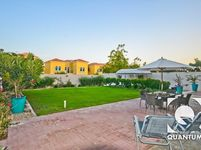 3 Bedroom Villa in Legacy Small-photo @index
