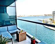 2 Bedroom Apartment in Al Barza-photo @index